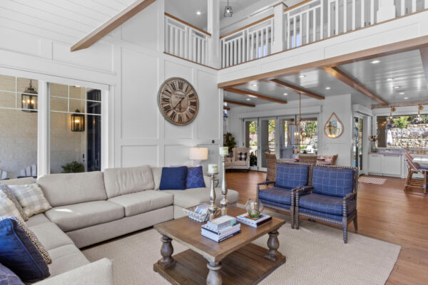 13583-s-carolina-hill-court-29