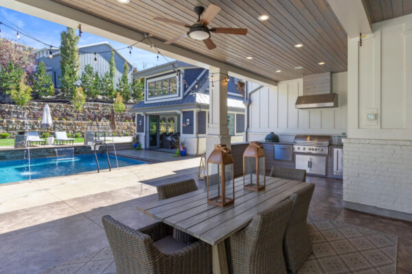 13583-s-carolina-hill-court-7