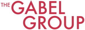 The Gabel Group