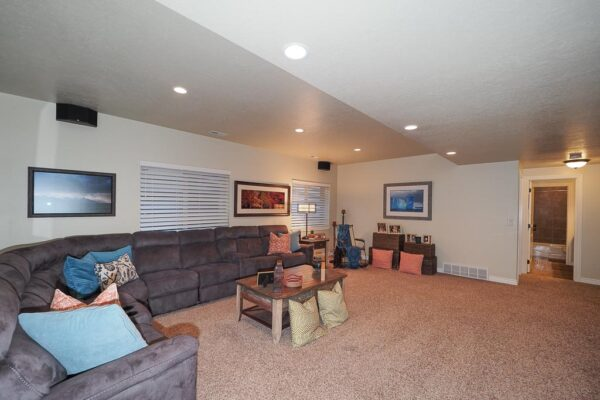 10648-s-3160-w-bison-ranch-cove-12