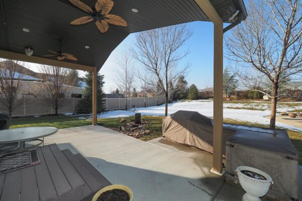 10648-s-3160-w-bison-ranch-cove-3.2