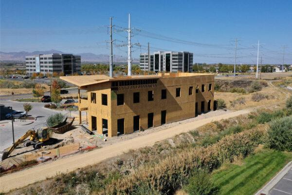 178-w-13490-s-north-peak-office-building-10
