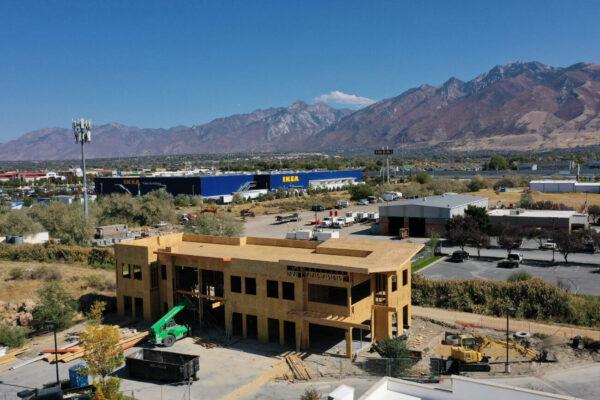 178-w-13490-s-north-peak-office-building-12