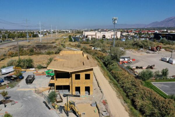 178-w-13490-s-north-peak-office-building-7