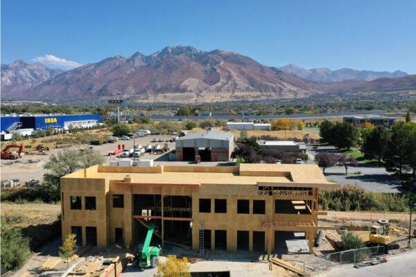 178-w-13490-s-north-peak-office-building-9